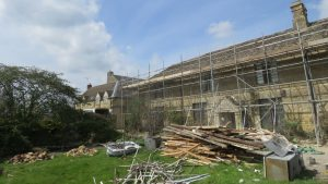 1.-house-front-with-scaffold
