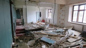 19.first-floor-stripping-out