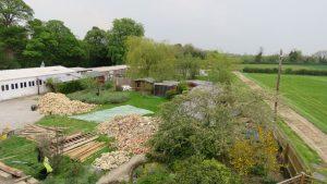 2.-garden-debris