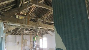 20.first-floor-stripping-out.-timbers-showing