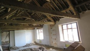 21.first-floor-stripping-out,-timbers-looking-clean