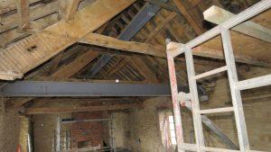22.steels-in-roof