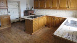 29.original-kitchen