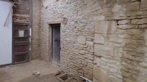 31.back-door-showing-archway-coins