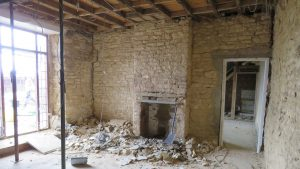 4..dining-room-fireplace-stripped-outJPG