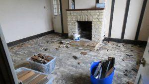 6.original-entrance-hall-fireplace