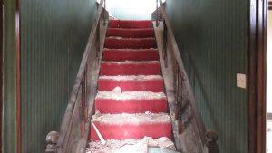 7.original-stairs