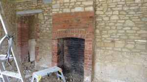8.entrance-hall-fireplace