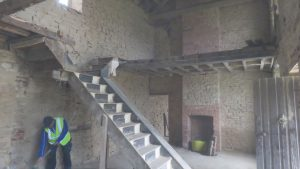 9.entrance-hall-original-stairs-new-first-floor
