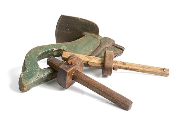 woodworking tools wood furniture craftsmanship