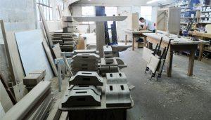workshop-large-1