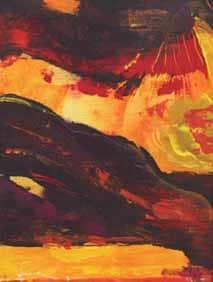 catherine spring - crimson tide