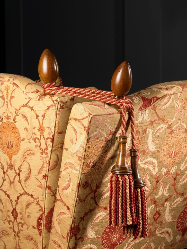 the cotswold knowle sofa