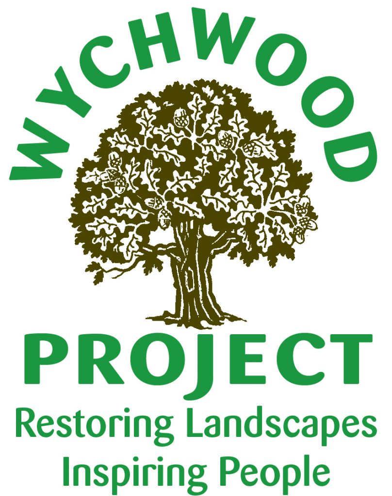 The Wychwood Project