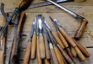 tools-4
