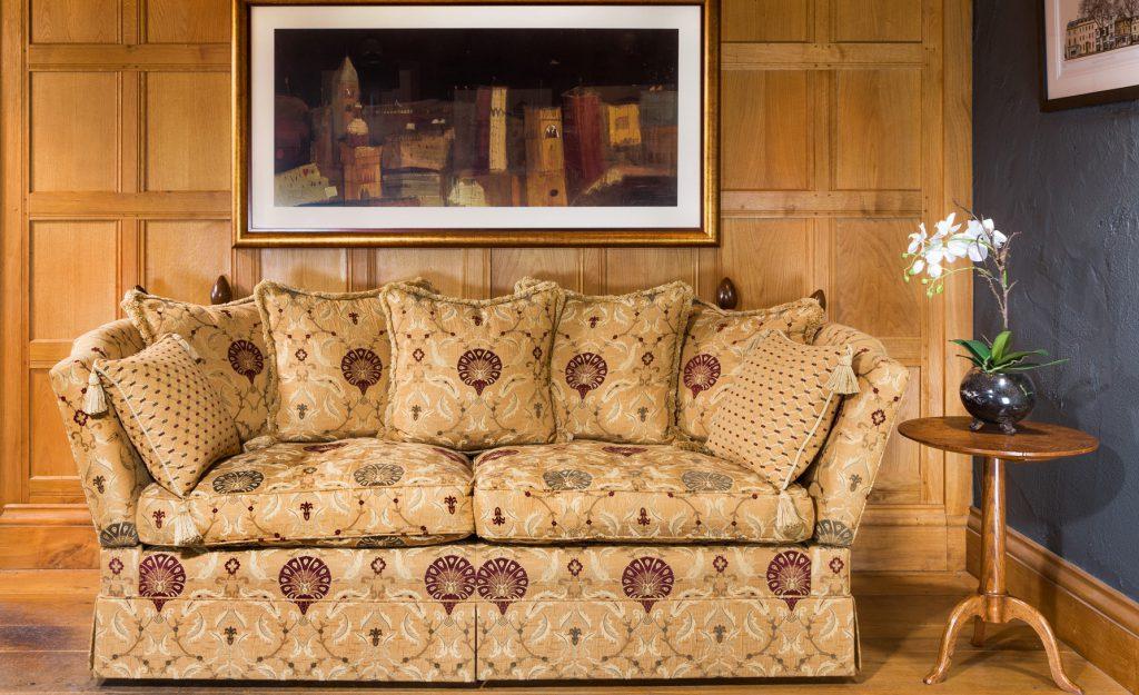 1-sofas